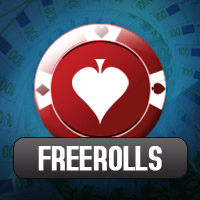 Bankrollmob Freeroll Password