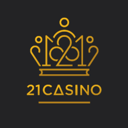 21 Casino  21 Bonus Spins