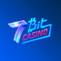 7BitCasino 10 Free Spins on Booming Bananas