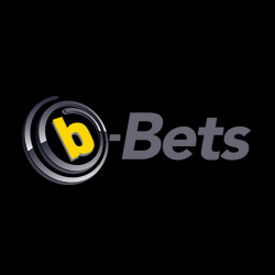 b-Bets €5 Free + 120% up to €250 & 20 FS