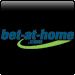 bet-at-home poker freeroll logo