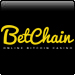 BetChain 100% up to 1BTC / €200 + 200 Free Spins deposit casino bonus