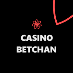BetChan Bonus package 400 $/€ + 120 free spins
