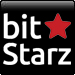 BitStarz 100% up to €500 / 5 BTC & 200 Free Spins deposit casino bonus