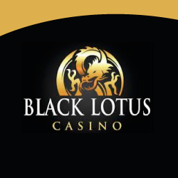 Black Lotus Casino 40 Free Spins on Spirit of the Wild