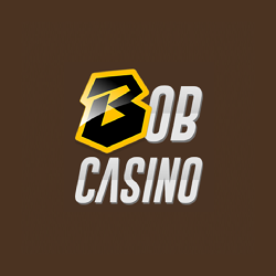 Bob Casino 10 free spins for Book Of Aztec
