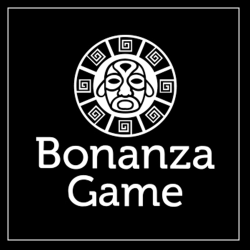 Bonanza Game 15 Free Spins