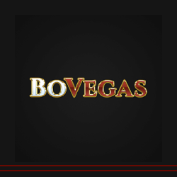BoVegas Casino 250% Welcome Bonus + 20 Free Spins on Panda's Gold