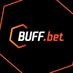 BUFF.bet €1000 Welcome Bonus