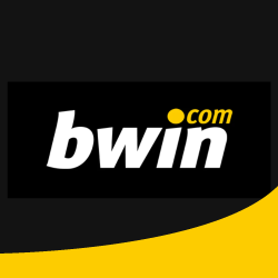 bwin Poker freeroll logo