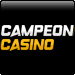 CampeonBet 100% up to €300 deposit casino bonus