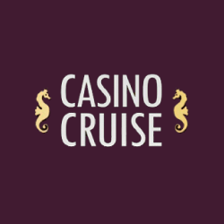 CasinoCruise €1000 + 200 Free Spins