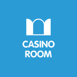 CasinoRoom 100% up to €1000 + 100 Free Spins no deposit casino bonus