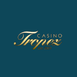 Casino Tropez 100% up to $3000 deposit casino bonus