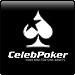 Celeb Poker $199 no deposit poker bonus