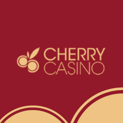 CherryCasino  up to 200 Free Spins deposit casino bonus