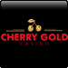 Cherry Gold 200% up to $2000 deposit casino bonus