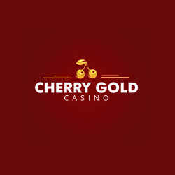 Cherry Gold 200% up to $2000
