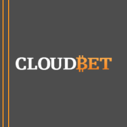 Cloudbet  up to 5BTC/BCH and 50 Free Spins