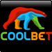 Coolbet freeroll logo