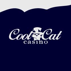Free Casino Bankroll At Coolcat Casino 100 No Deposit Bonus At