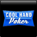 Cool Hand Poker freeroll logo