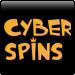 CyberSpins: 10 No Deposit Spins