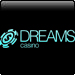 Dreams Casino $25 Free Chip no deposit casino bonus