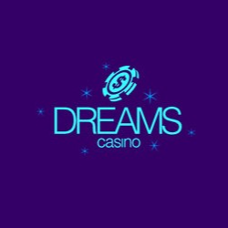 Dreams Casino $25 Free Chip