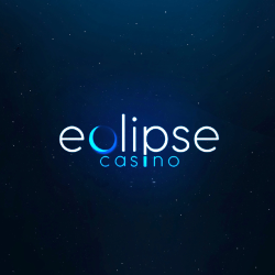 Eclipse Casino $40 Free Chip