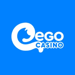 EgoCasino 20 Free Spins on Sahara Nights