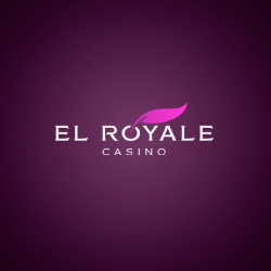 El Royale Casino $35 Free Chip