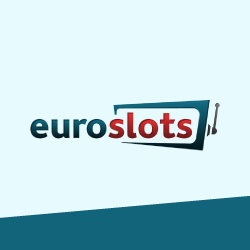 EuroSlots 5 Free Spins