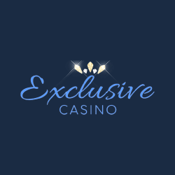 Exclusive Casino $25 Free Chip