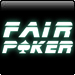 Fair Poker $5 Free no deposit poker bonus