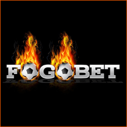 FogoBet 125% up to €/$ 150