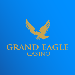 Grand Eagle Casino 60 Free Spins on Band Outta Hell