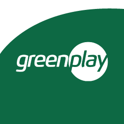 greenplay 100%  up to 200€/ deposit casino bonus