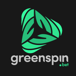 GreenSpin.bet 20 Free Spins on Book of Dead!