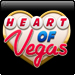 Introducing Heart Of Vegas