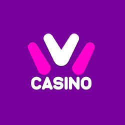 IviCasino 20 Free Spins