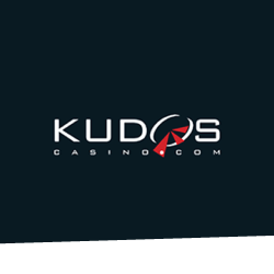 Kudos Casino 30 Free Chip