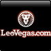 LeoVegas 20 Free Spins