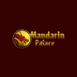 Mandarin Palace 58 Free Spins on Tanzakura