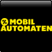 Mobilautomaten 100% up to 100kr deposit casino bonus