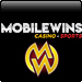 MobileWins 150% up to £/€/$ 100 deposit casino bonus