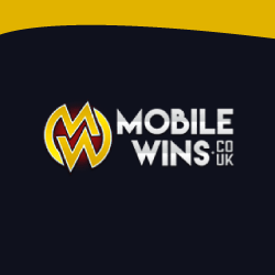 MobileWins 200% up to $1000