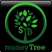 MoneyTree Entry to freerolls no deposit poker bonus