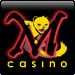 Mongoose Casino 20 Free Spins no deposit casino bonus