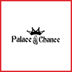 Palace of Chance 200% up to No Limit